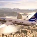9COPA_AIRLINES